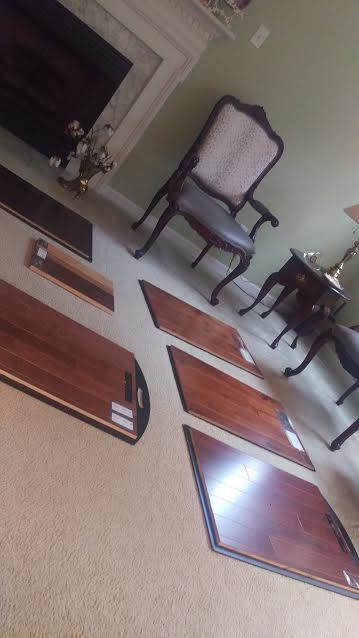 floor-samples