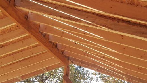 porch-ceiling-joists
